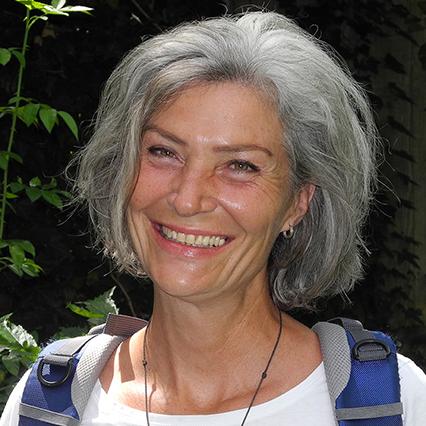 Lia Buchner